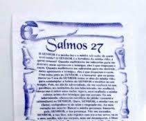 LENÇO DE SALMOS PACOTE COM 10