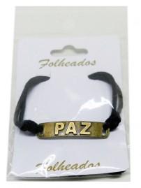PULSEIRA PAZ