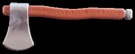MACHADO DE CAMPANHA PACOTE COM 25 UNIDADES