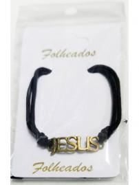 PULSEIRA JESUS
