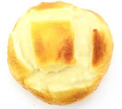 Pão Artificial Para Decoração De Café Jantar Santa Ceia GG