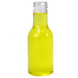 Frasco Garrafinha 50 ml