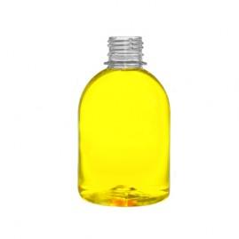 Frasco Cristal Premium 250 ml