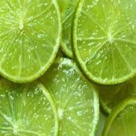 Essência Limão 100ml