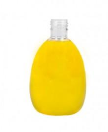 Frasco Cristal Pêra 300 ml