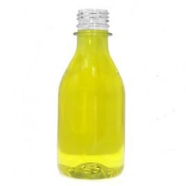 Frasco 220 ml Coquinho