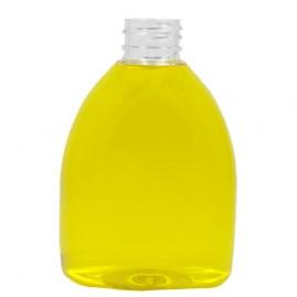 Frasco Cristal Sino 300 ml