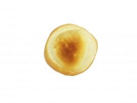 Cópia de Pão Artificial Para Decoração De Café Jantar Santa Ceia /p