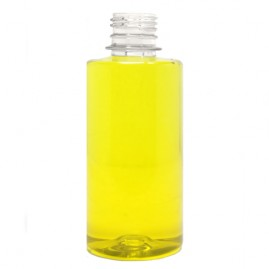 Frasco Cilíndrico Reto 250 ml