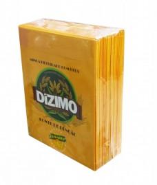 ENVELOPE DE DIZIMO PACOTE C/100 UNIDADE