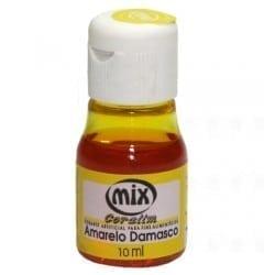 Cópia de Corante MIX Amarelo Damasco
