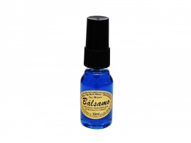 ÓLEO SPRAY 30 ML  BALSAMO