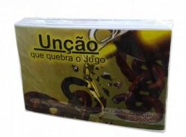 Envelope Para Campanha Dízimos E Oferta Pacote 100 Unidades
