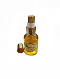 ÓLEO DE 30 ML SPRAY MIRRA