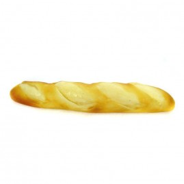 Pão Baguete Médio