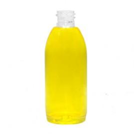 Frasco Premium 100 ml