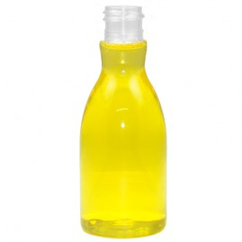 Frasco Cristal Vasinho 80 ml